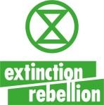 Extinction extinction
