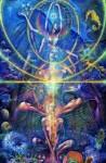 Spiritual ache