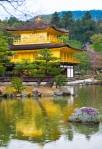 Oriental paradise