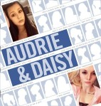 Audrie and Daisy (no justice served)